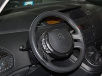 usata Citroën C4 Picasso Gr. 1.6 HDi 110 FAP Classique