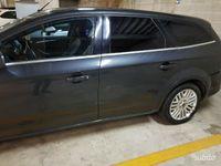 usata Ford Mondeo Mondeo 2.0 TDCi 140 CV 5 porte Titanium Pack Premium DPF