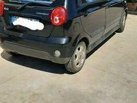 usata Chevrolet Matiz - 2008