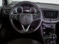 used Opel Astra 1.6 CDTi 136CV Start&Stop Sports Tourer Innovation