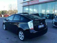 usata Toyota Prius 1.8 Active rif. 5012704