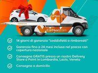 usata Seat Ibiza 1.4 Tdi 55kw Business