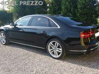 second-hand Audi V8