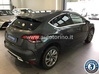 second-hand Citroën DS4 DS41.6 e-hdi (airdream) So Chic 115cv