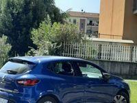 usata Renault Clio MOSCHINO- 2019