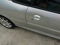 usado Peugeot 206 CC 1.6 HDi FAP CC