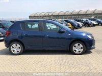 used Dacia Sandero 0.9 tce Comfort s&s 90cv