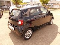 gebraucht Smart ForFour 2015 Benzina 1.0 Youngster 71cv c/S.S.