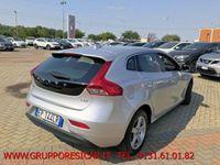 brugt Volvo V40 D2 1.6 Momentum KM CERTIFICATI rif. 10102882
