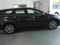 usata Toyota Auris Touring Sports 1.8 Hybrid Lounge