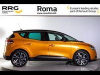 used Renault Scénic dCi 8V 110CV EDC Energy Bose