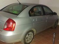 used Hyundai Accent 3ª serie - 2006