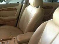 usata Jaguar S-Type (X200-X202) (X200) 3.0 V6 24V cat Executive