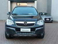 usata Opel Antara Antara2.2 CDTI 163CV Cosmo
