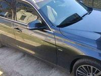 usata BMW 320 Serie 3 (F30/F31) Touring Luxury