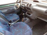 usata Renault Twingo Twingo 1ª serie1.2i cat Pack (1239cc)