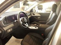 usata Mercedes 300 Classe GLE GLE Sports Utility Vehicle GLEd 4MATIC