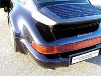 usata Porsche 911 Turbo 9643.6