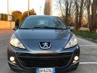 usado Peugeot 207 1.4 8V 75CV 5p. Energie ECO GPL