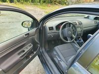 usata VW Golf 5ª serie - 2005