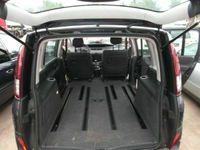 usata Renault Espace Espace 3ª serie2.0 dCi 150CV Style