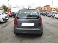 usado Fiat Idea 1.9 M-JET DYNAMIC 2004