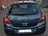 usata Opel Corsa 1.0 12V 3 porte Enjoy
