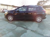 second-hand Peugeot 2008 1.4 hdi