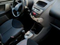 usata Toyota Aygo 1.0 12V VVT-i 3 porte AUTOMATICA
