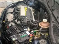 usata Renault Clio 1.8i 16V cat