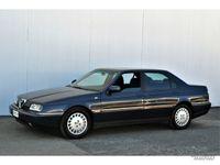 brugt Alfa Romeo 164 2.0i Twin Spark cat Super IN PROM