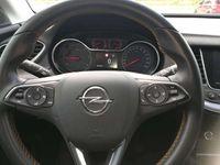 usata Opel Grandland X 1.6 diesel Ecotec Start