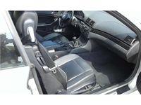 second-hand BMW 320 Cabriolet Serie 3 (E46) (2.2) cat
