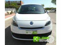 usata Renault Scénic -- 1.5 dCi 110CV 7 POSTI!
