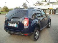 Sold dacia duster autocarro 4 posti used cars for sale for Dacia duster 7 posti