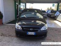 used Hyundai Getz 1500 diesel neopatentati