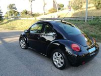 usata VW Beetle New1.9 TDI 101CV