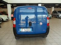 usata Fiat Fiorino 1.3 MJT 75CV Furgone Adventure