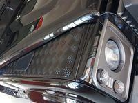 brugt Land Rover Defender 2.2 se '14 n1 km 21.000