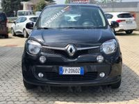 used Renault Twingo SCe Zen