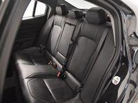 gebraucht Alfa Romeo Giulia 2.2 Turbodiesel 180CV AT8 S...