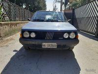 usata Fiat Ritmo 1983