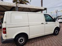 brugt VW Transporter 1.9 TDI/105CV PC Furgone
