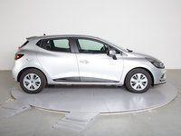 gebraucht Renault Clio TCe 12V 90CV Start&Stop 5 porte Energy Zen