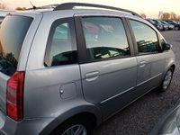 usata Fiat Idea 1.3 Multijet 16V Dynamic usato