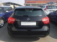 used Mercedes A180 Classe A - W176 Dieselcdi (BE) Executive