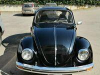 usata VW Maggiolino - 1980 Mexico
