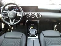 used Mercedes A180 Classe A - V177 Dieseld Business auto