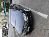 used VW Phaeton Berlina