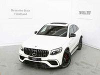 Compra Mercedes S63 Amg Usata 21 Mercedes S63 Amg In